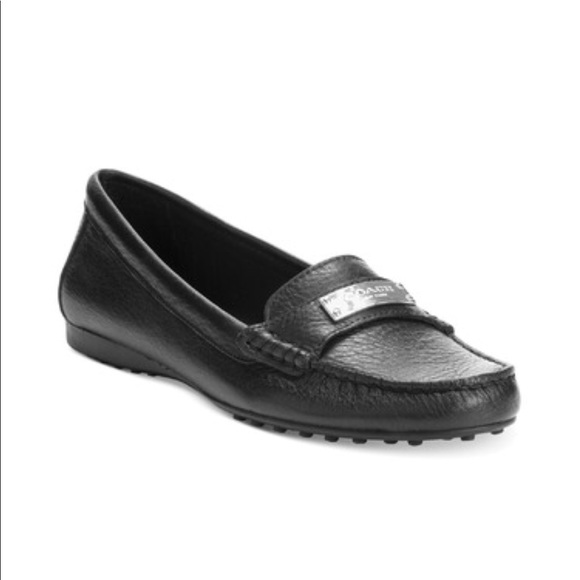 95d973b5959 Coach Shoes - Coach Frederica Loafer